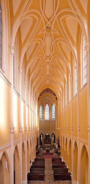 church-ceilings-016