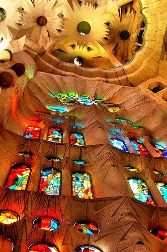 church-ceilings-017