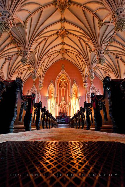 church-ceilings-018