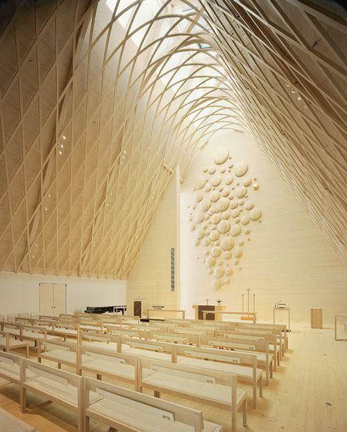 church-ceilings-019