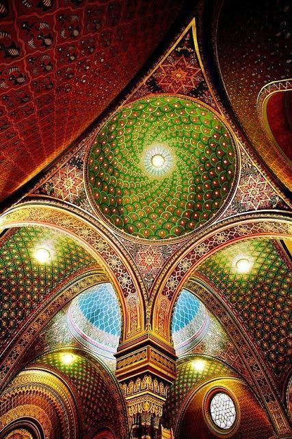 church-ceilings-020