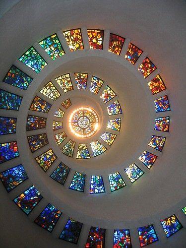 church-ceilings-021