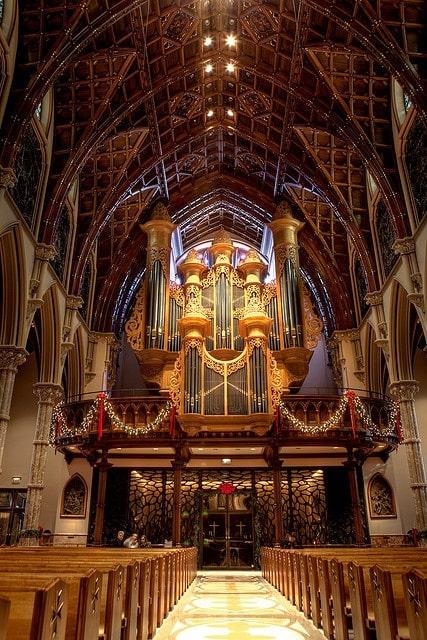 church-ceilings-022
