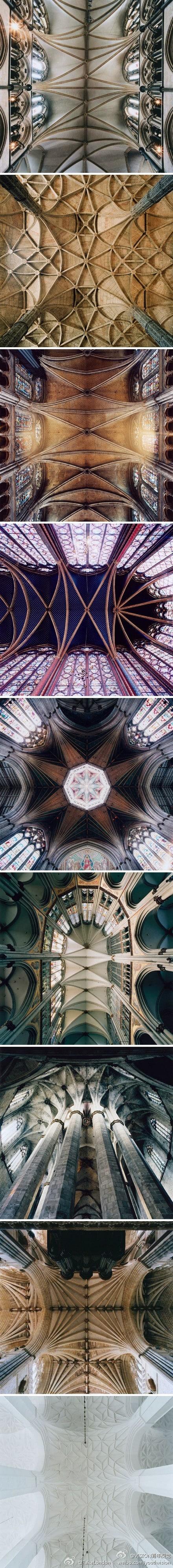 church-ceilings-023