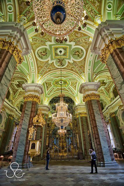 church-ceilings-031