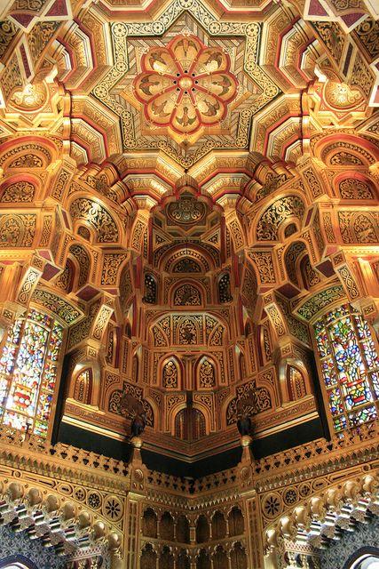 church-ceilings-032