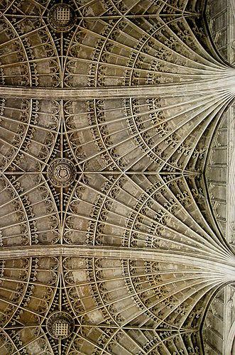 church-ceilings-033