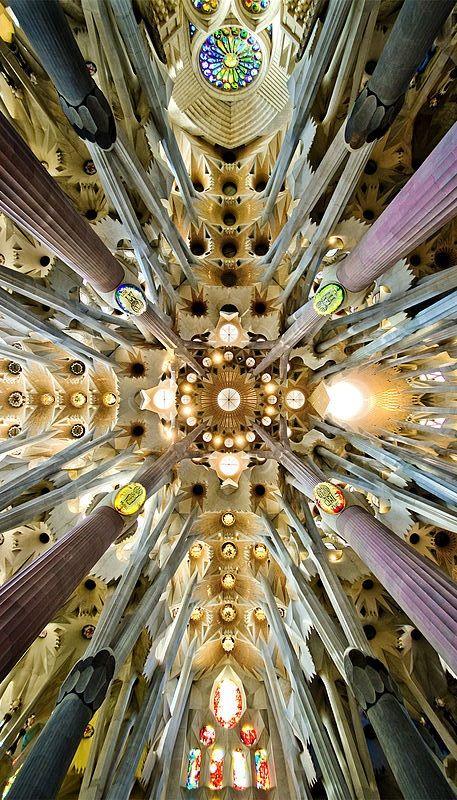church-ceilings-037