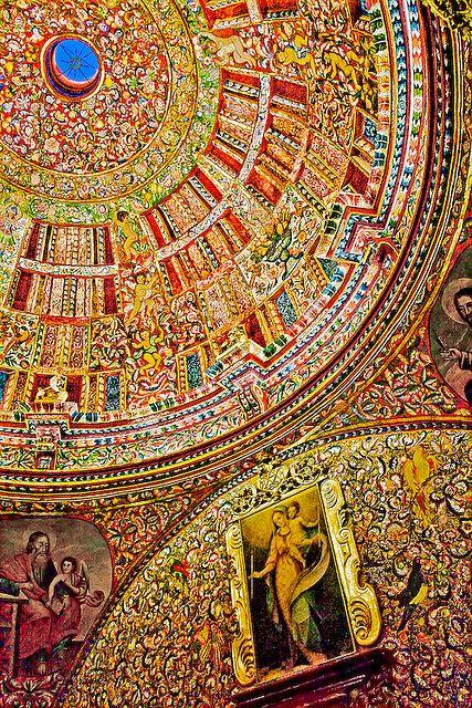 church-ceilings-038