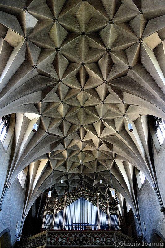 church-ceilings-039