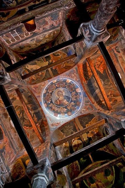 church-ceilings-040