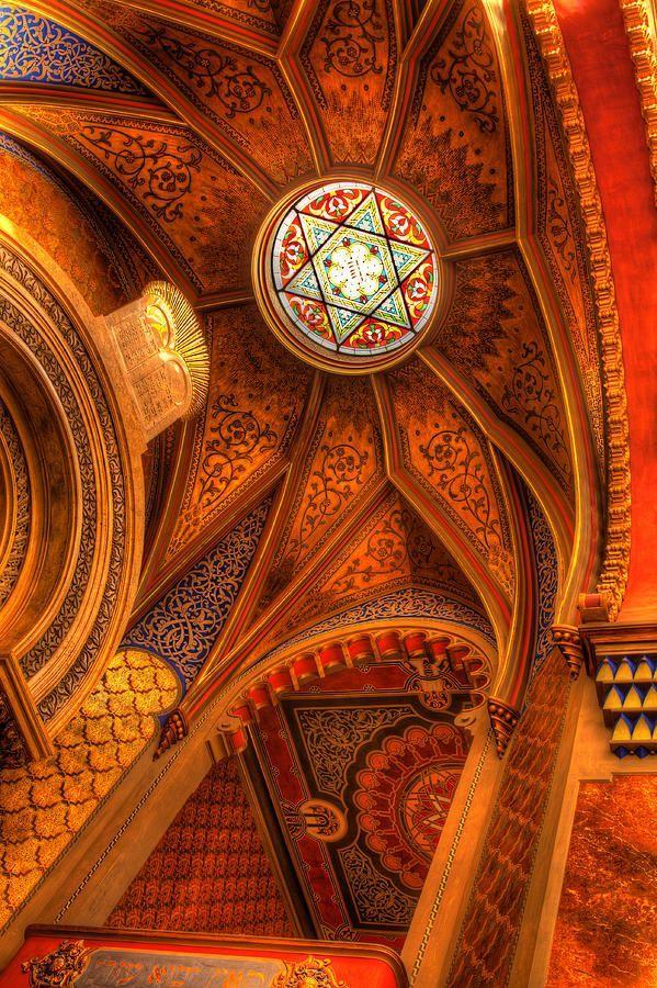 church-ceilings-041