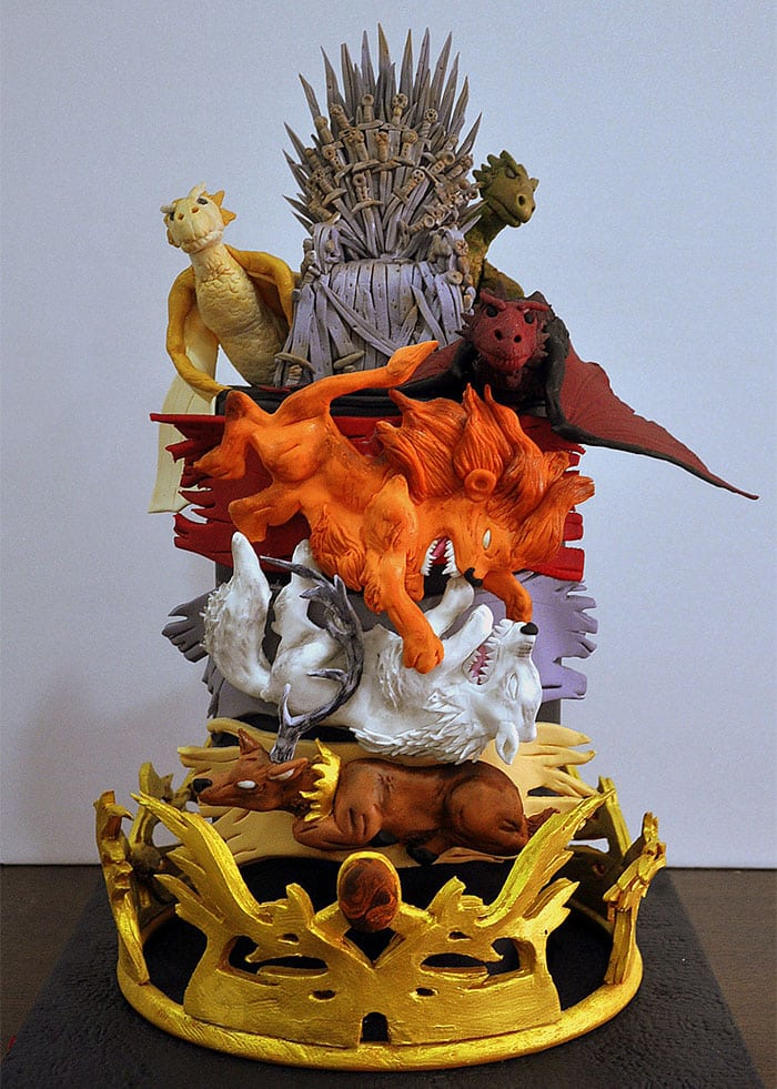 creative-illustration-cakes-threadcakes-competition-2014-11