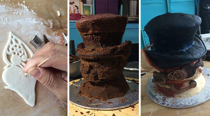 creative-illustration-cakes-threadcakes-competition-2014-34