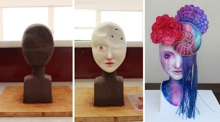 creative-illustration-cakes-threadcakes-competition-2014-40