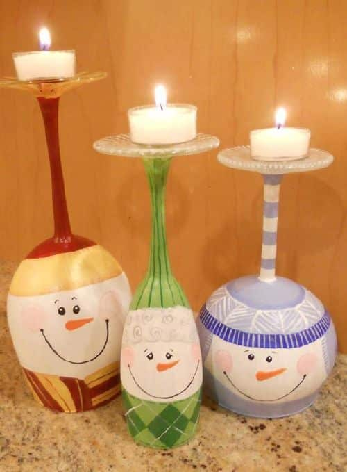 diy-christmas-decorations-005