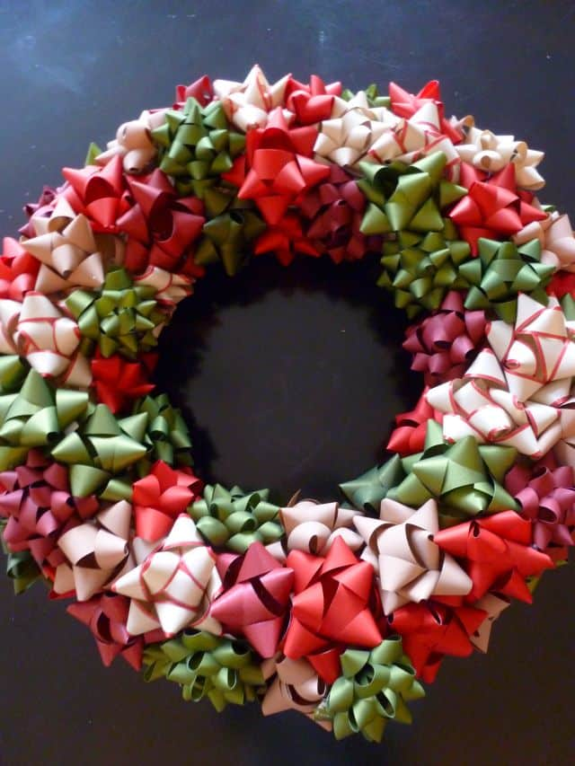 diy-christmas-decorations-007