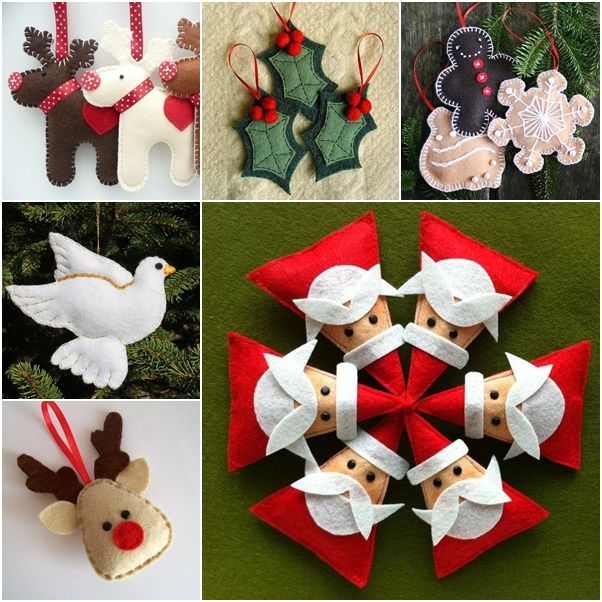 diy-christmas-decorations-010