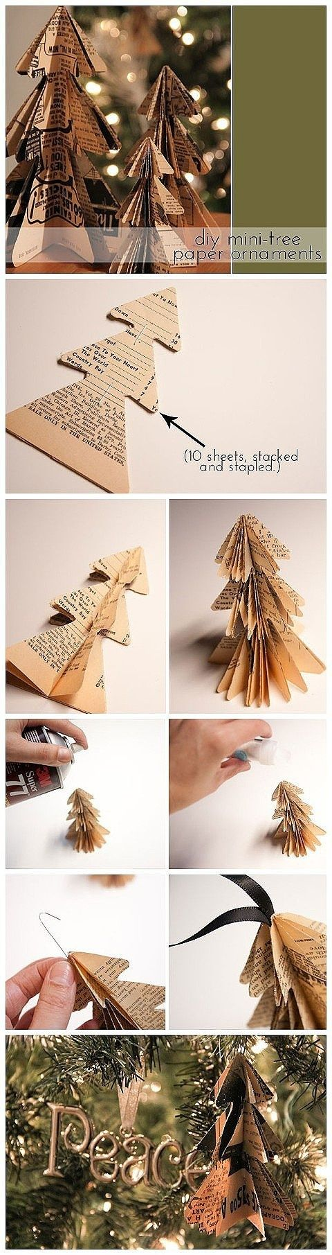 diy-christmas-decorations-014