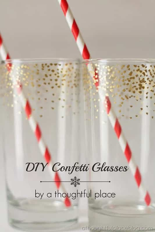 diy-christmas-decorations-020