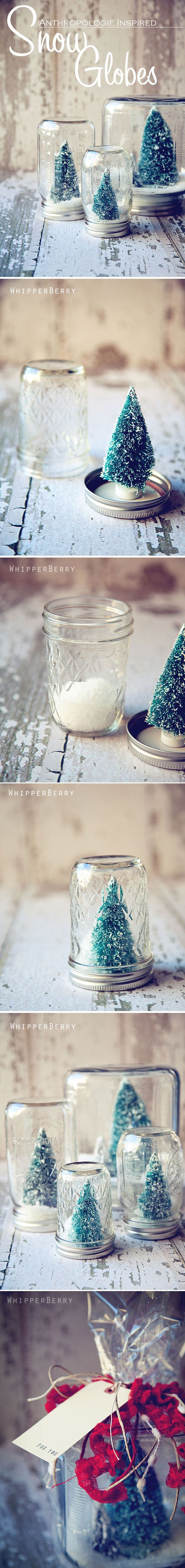 diy-christmas-decorations-021