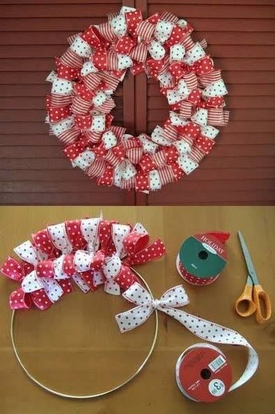 diy-christmas-decorations-023