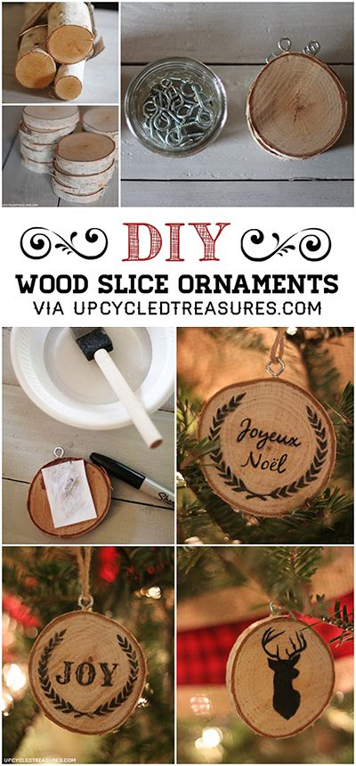 diy-christmas-decorations-026