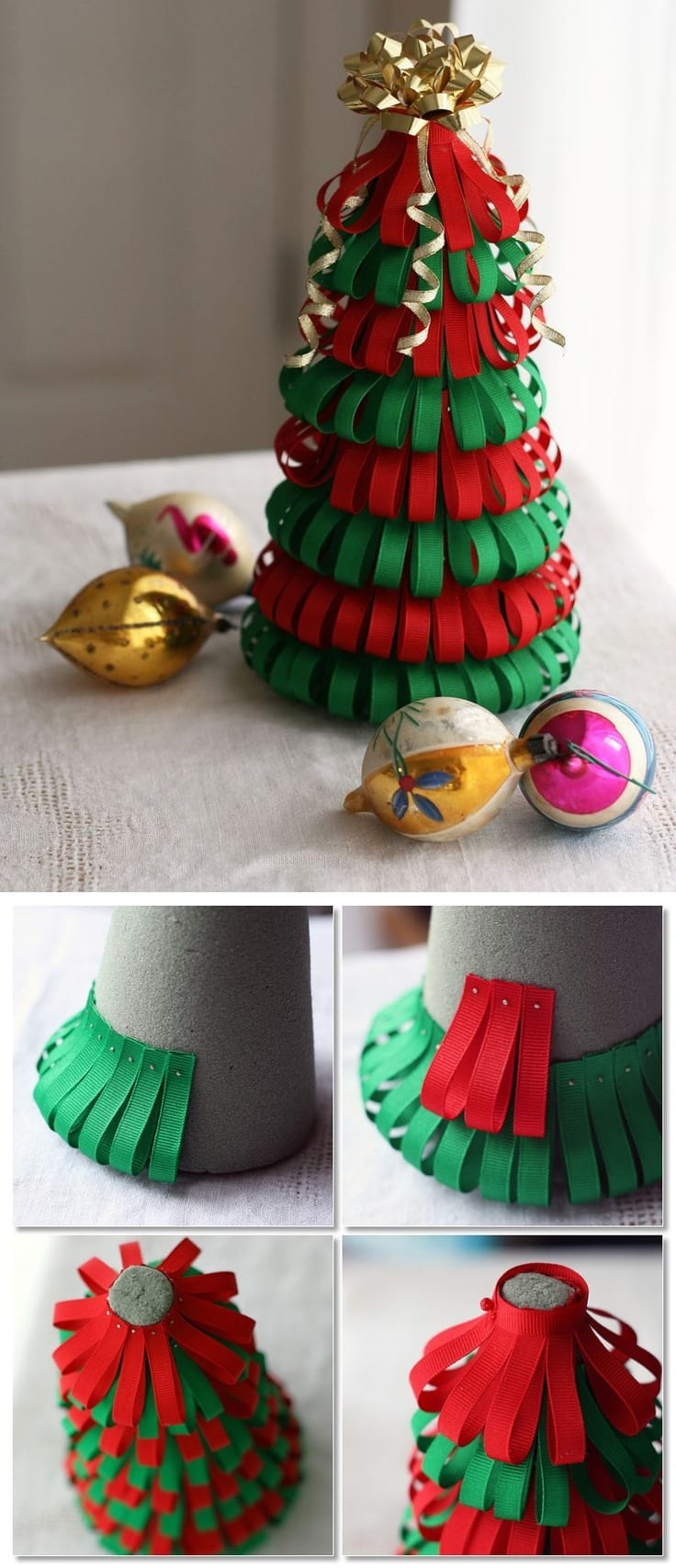 diy-christmas-decorations-030