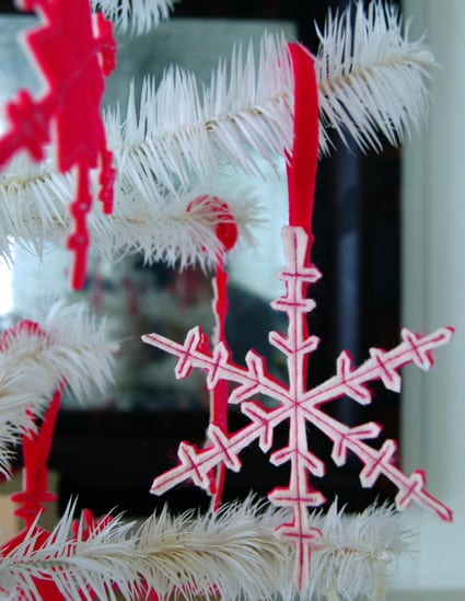 diy-christmas-decorations-034