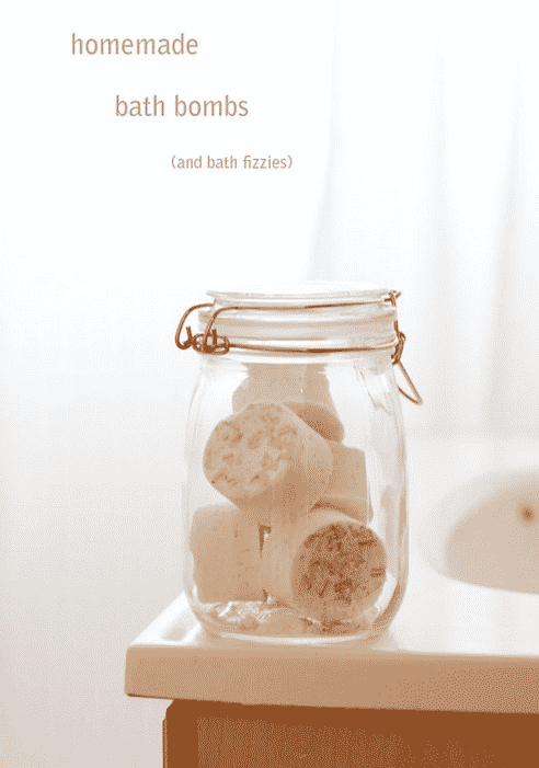 diy-gifts-009