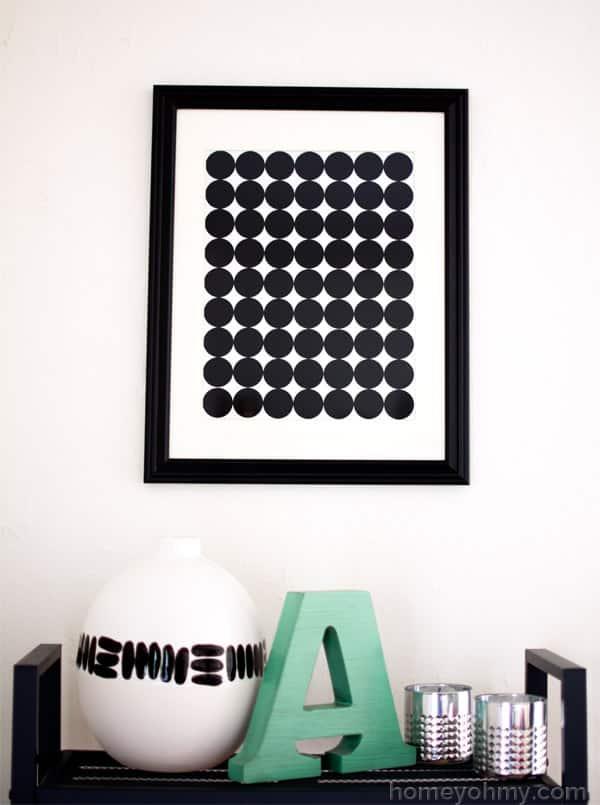 diy-wall-art-009