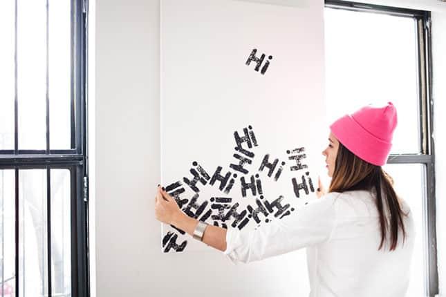 diy-wall-art-012