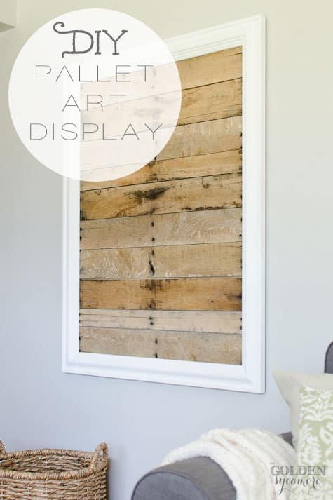 diy-wall-art-013