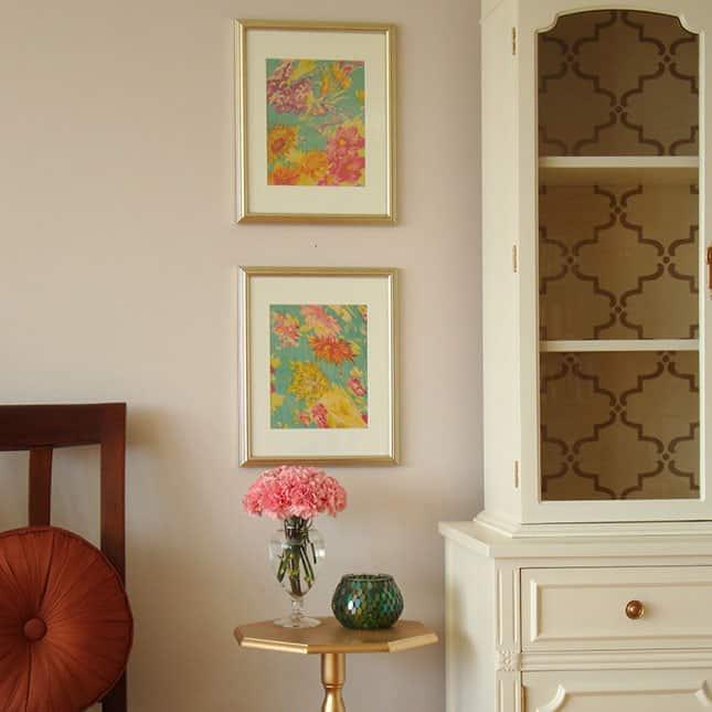 diy-wall-art-020