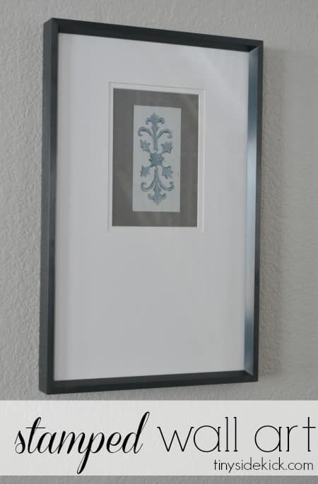 diy-wall-art-033