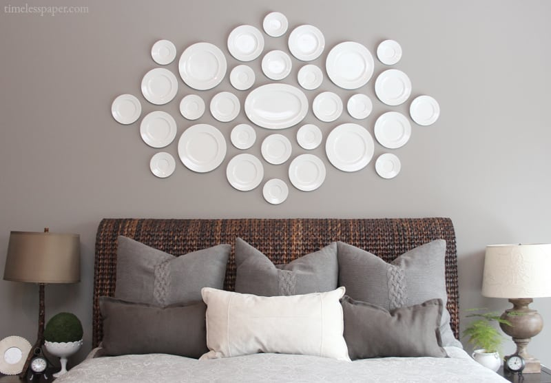 diy-wall-art-037
