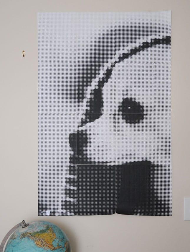 diy-wall-art-046
