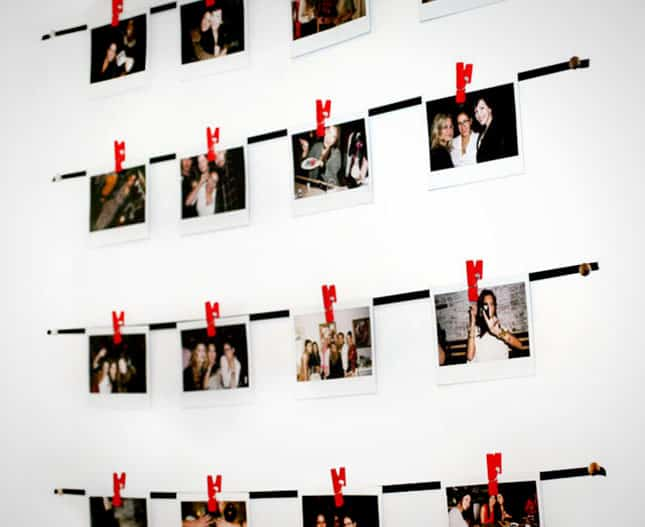 diy-wall-art-051