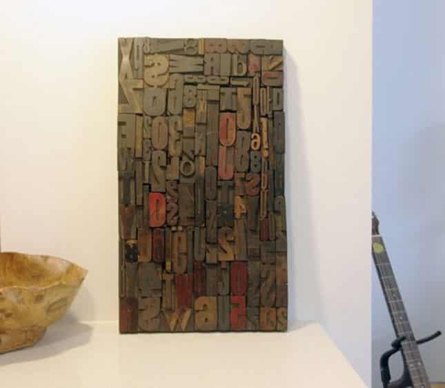 diy-wall-art-065