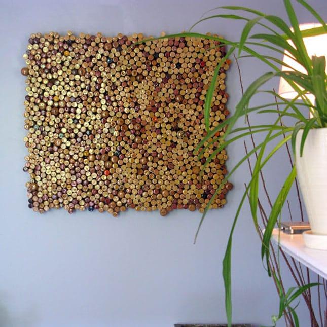 diy-wall-art-069