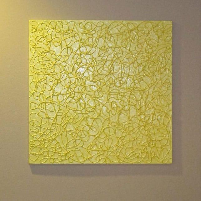 diy-wall-art-070