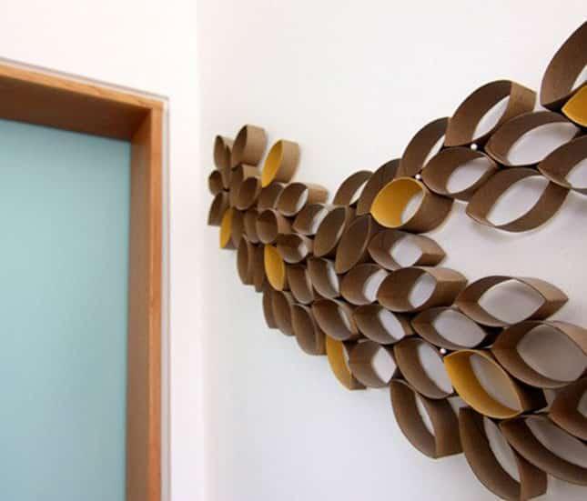 diy-wall-art-077