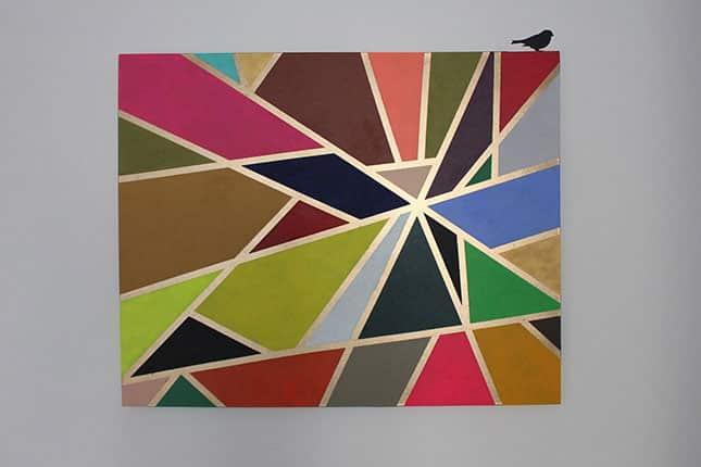 diy-wall-art-080