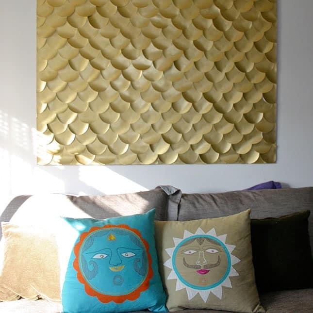 diy-wall-art-094