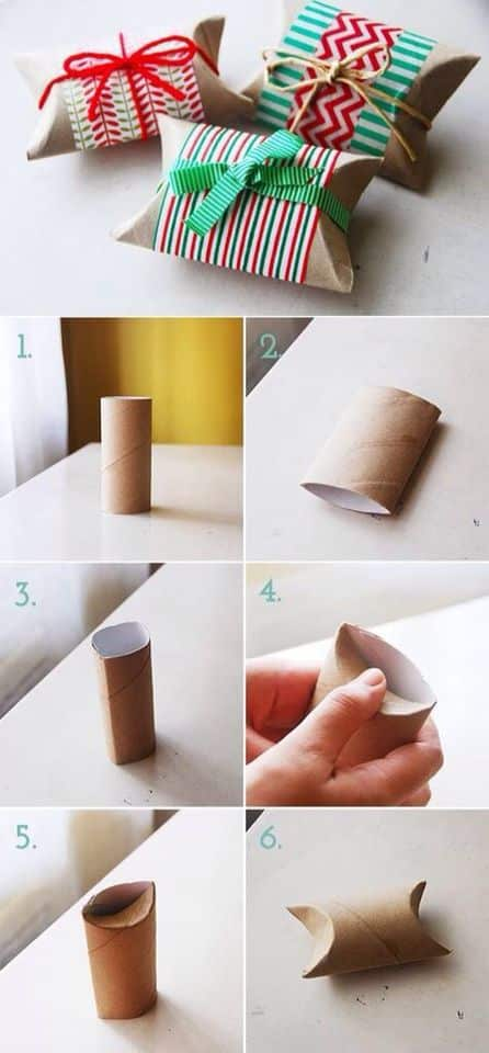 diy-wrapping-003