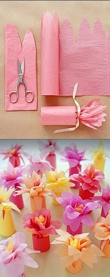 diy-wrapping-004