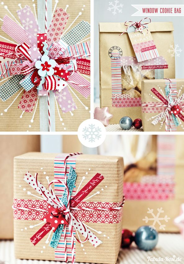 diy-wrapping-005