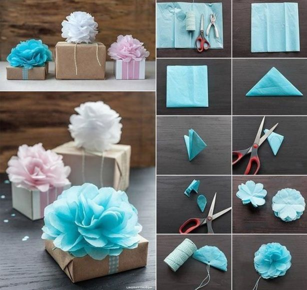diy-wrapping-006