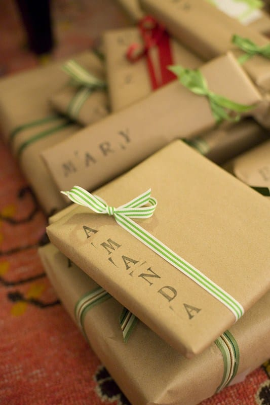 diy-wrapping-009