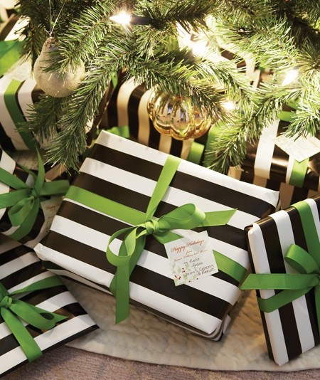 diy-wrapping-010